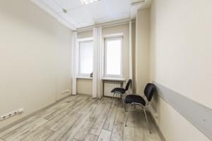 Офис, Верхний Вал, Киев, F-43322 - Фото 40