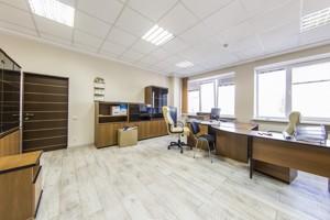 Офис, Верхний Вал, Киев, F-43322 - Фото 43