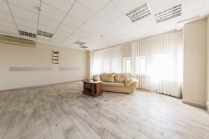 Офис, Верхний Вал, Киев, F-43322 - Фото 44