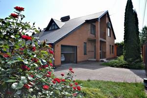 Дом Подгорная, Большие Дмитровичи, E-39565 - Фото 1