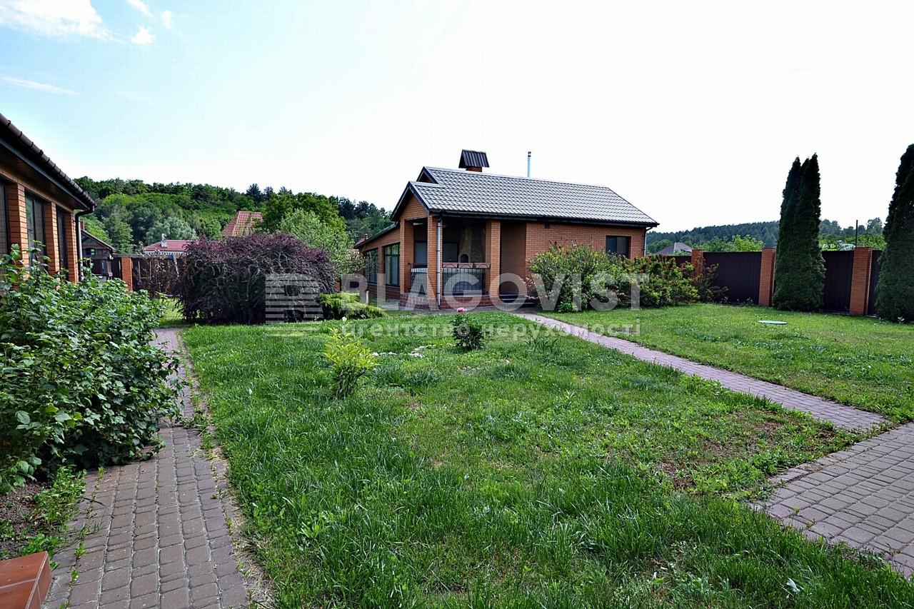 Будинок E-39565, Підгірна, В.Дмитровичі - Фото 12