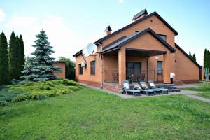 Будинок E-39565, Підгірна, В.Дмитровичі - Фото 14