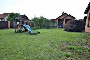 Дом Подгорная, Большие Дмитровичи, E-39565 - Фото 16
