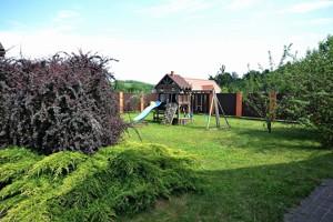 Дом Подгорная, Большие Дмитровичи, E-39565 - Фото 18