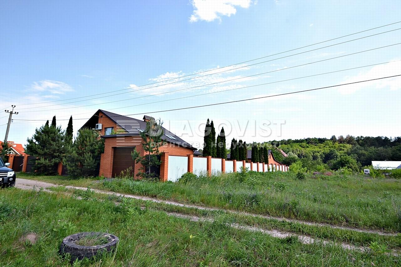 Будинок E-39565, Підгірна, В.Дмитровичі - Фото 21