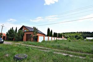 Дом Подгорная, Большие Дмитровичи, E-39565 - Фото 21