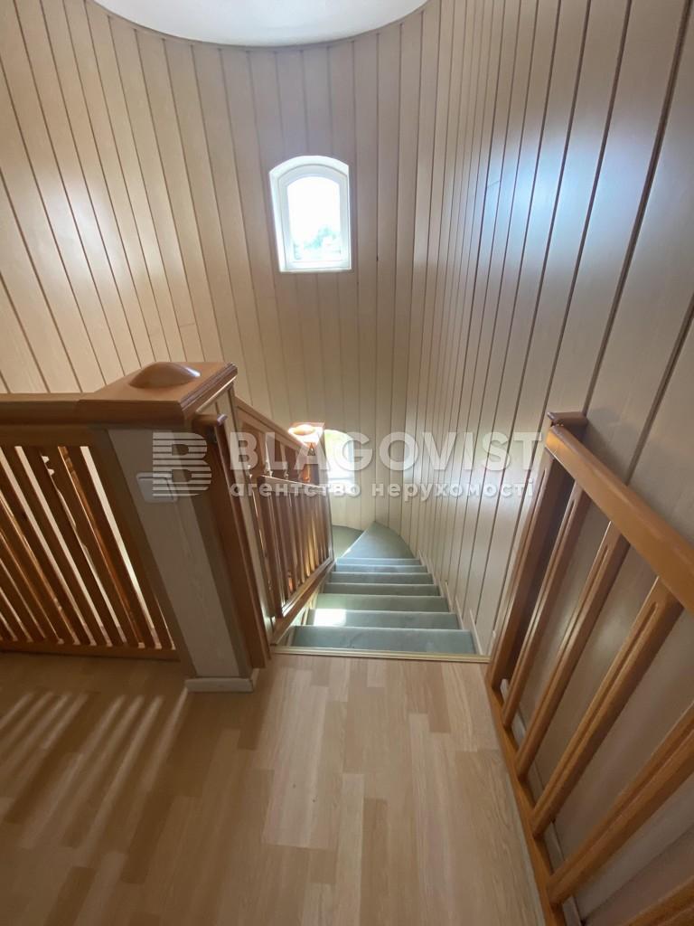 Дом F-43316, Озерная, Липовый Скиток - Фото 7