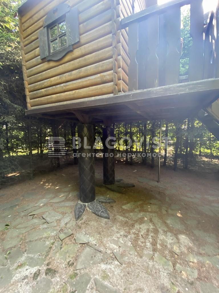Дом F-43316, Озерная, Липовый Скиток - Фото 10