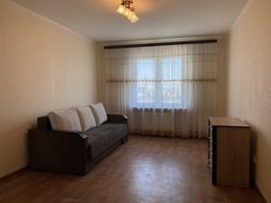 Квартира Балтійський пров., 23 корпус 1, Київ, F-43324 - Фото