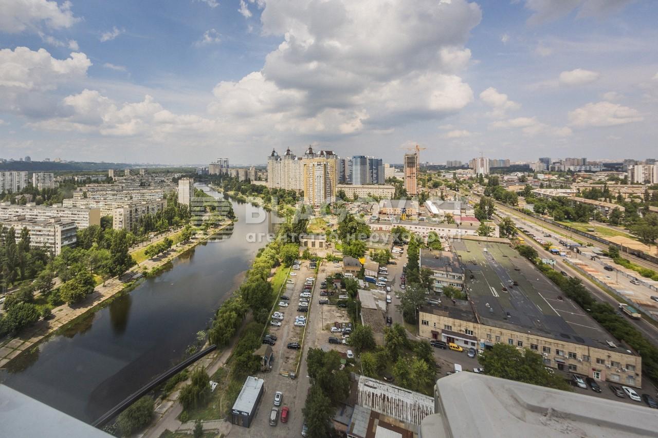 Квартира Z-696543, Соборності просп. (Возз'єднання), 30а, Київ - Фото 21