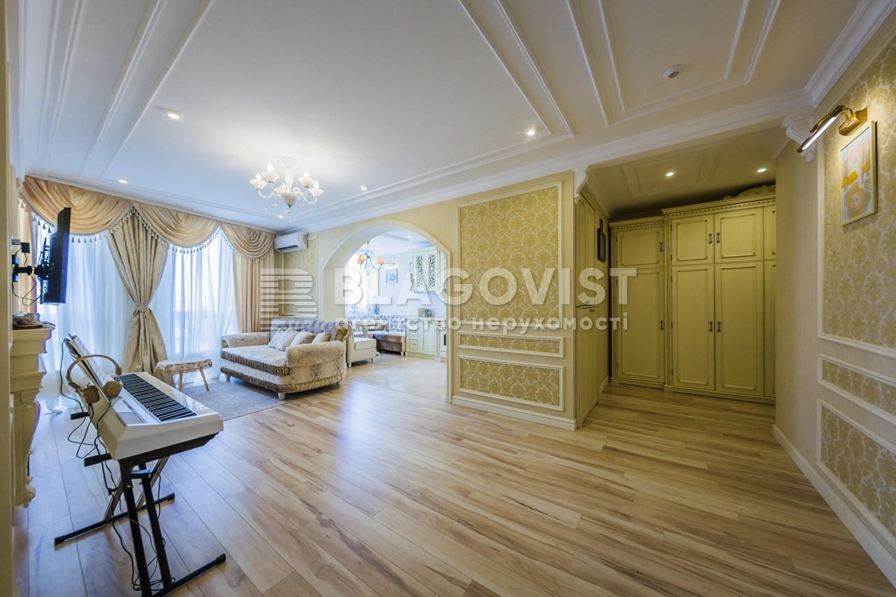 Квартира Z-696543, Соборності просп. (Возз'єднання), 30а, Київ - Фото 5