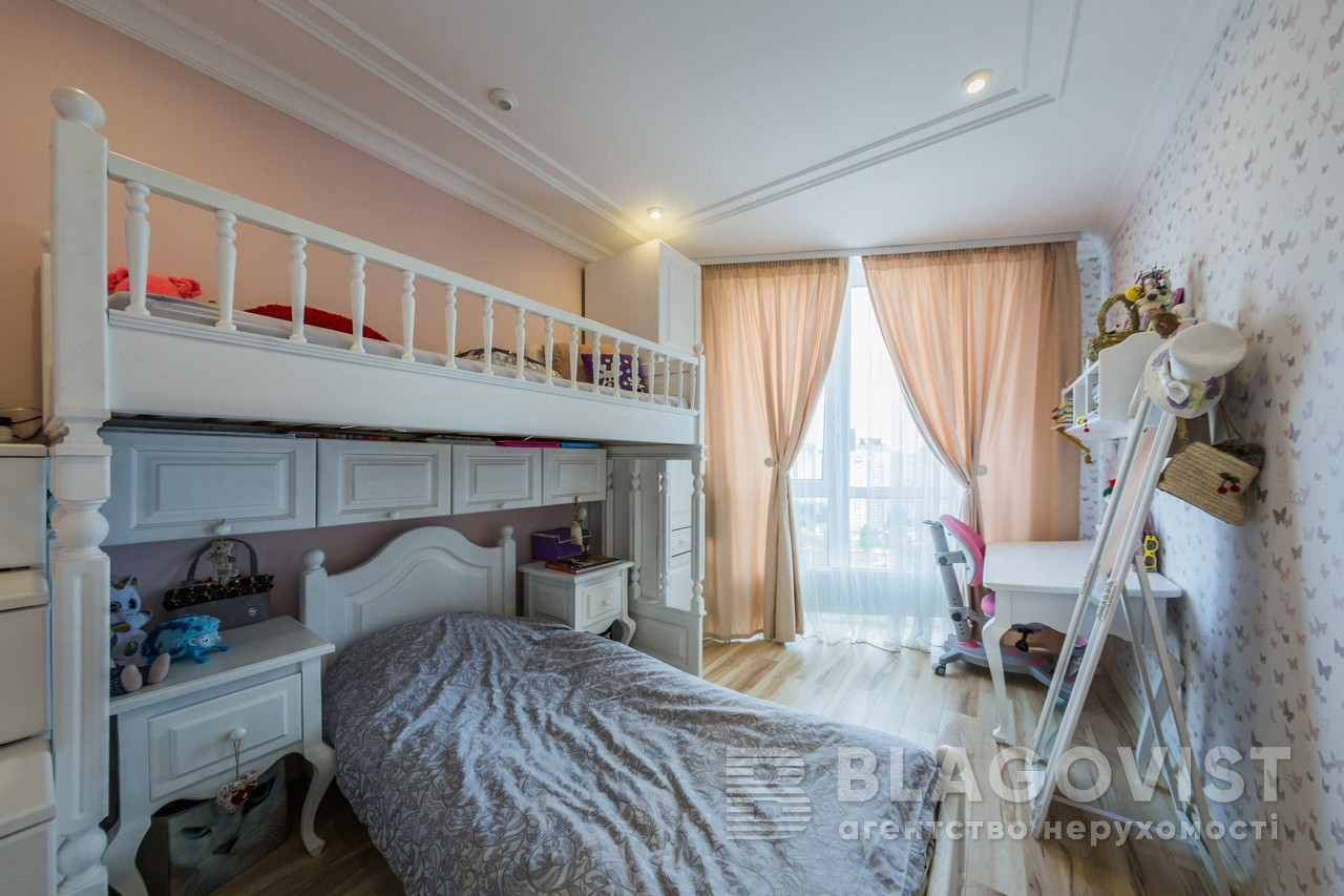 Квартира Z-696543, Соборності просп. (Возз'єднання), 30а, Київ - Фото 13