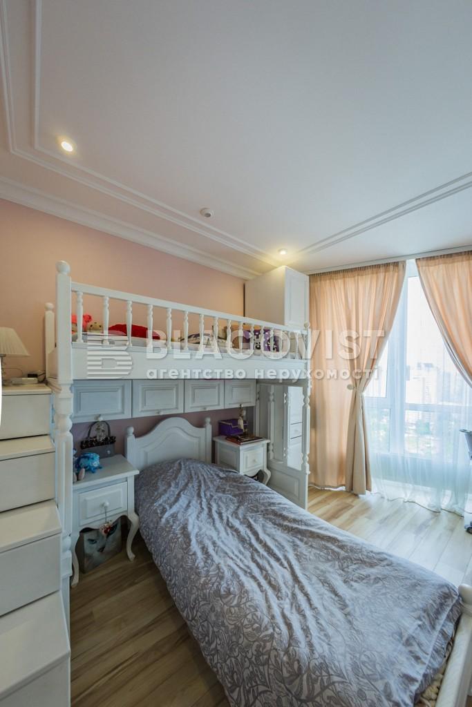 Квартира Z-696543, Соборності просп. (Возз'єднання), 30а, Київ - Фото 14