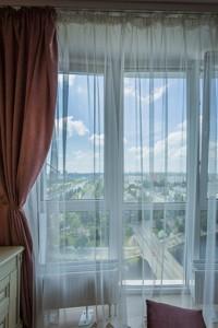 Квартира Z-696543, Соборності просп. (Возз'єднання), 30а, Київ - Фото 11