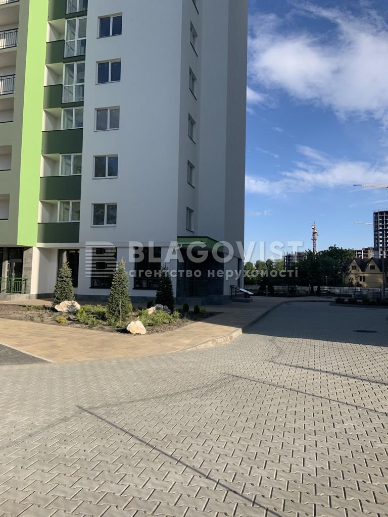 Квартира F-43313, Гречко Маршала, 10б корпус 2, Киев - Фото 17