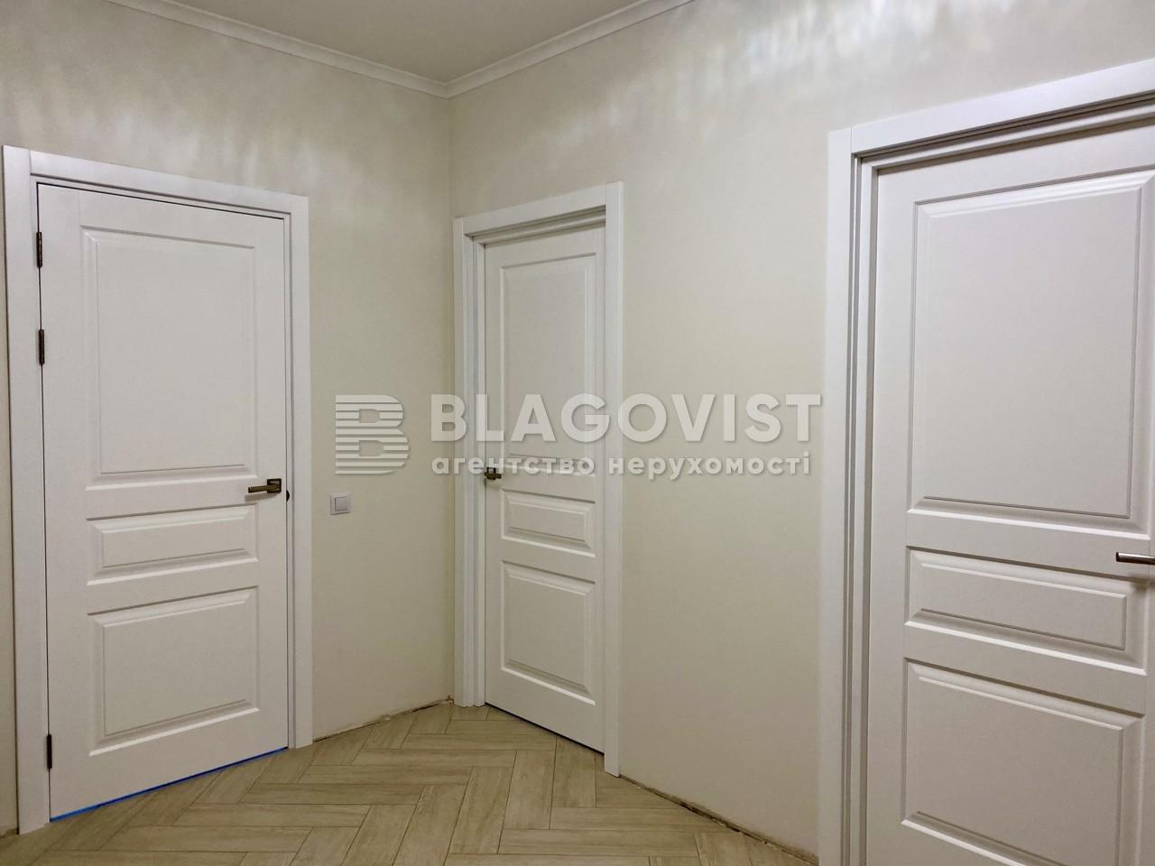 Квартира F-23904, Харченка Євгенія (Леніна), 47б, Київ - Фото 12