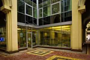 Бізнес-центр, Іллінська, Київ, H-47150 - Фото3