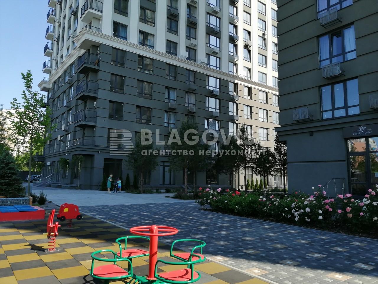 Квартира M-38154, Дніпродзержинська, 6, Київ - Фото 3