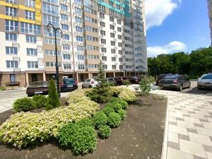 Квартира Заболотного Академика, 15 корпус 3, Киев, A-112547 - Фото 13