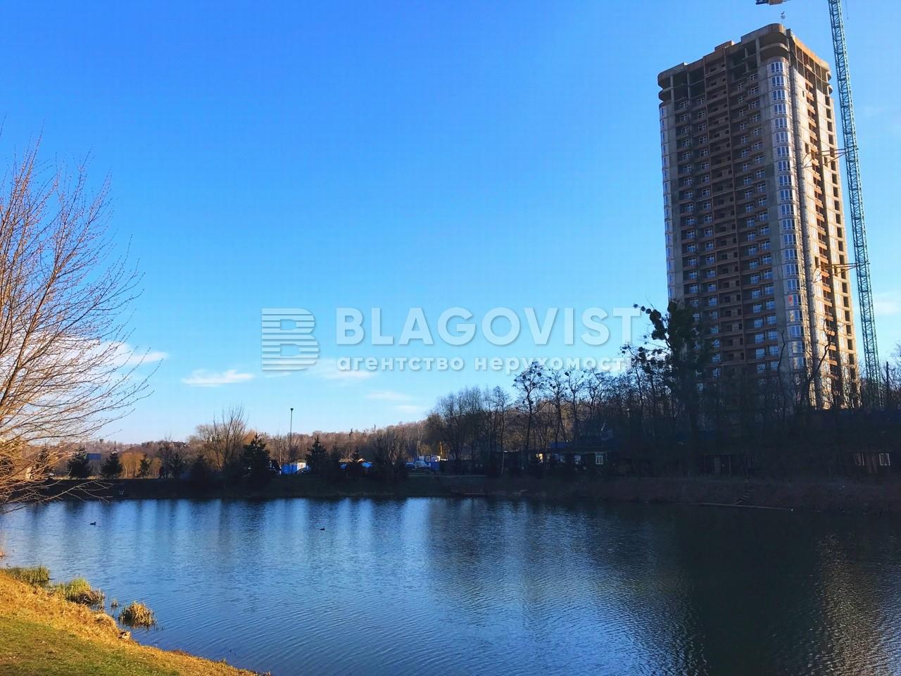 Квартира H-47148, Радченко Петра, 27-29 корпус 2, Киев - Фото 6