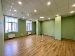 Бизнес-центр, Ильинская, Киев, H-47150 - Фото 5