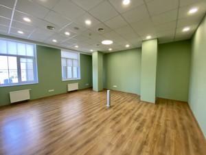 Бизнес-центр, Ильинская, Киев, H-47150 - Фото 6