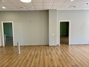 Бизнес-центр, Ильинская, Киев, H-47150 - Фото 12