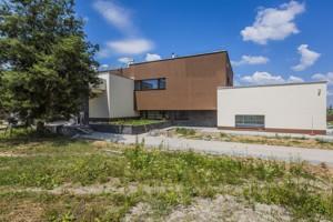 Дом Ярослава Мудрого, Вита-Почтовая, H-46952 - Фото 45