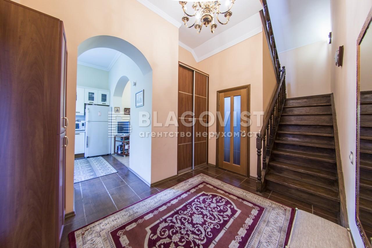 Дом Z-1689903, Корчеватская, Киев - Фото 26
