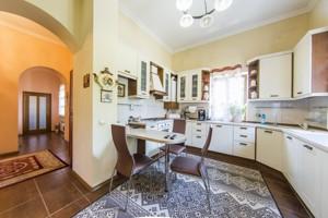 Дом Z-1689903, Корчеватская, Киев - Фото 13