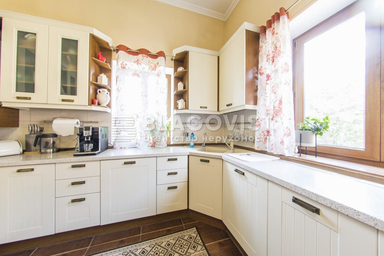 Дом Z-1689903, Корчеватская, Киев - Фото 15