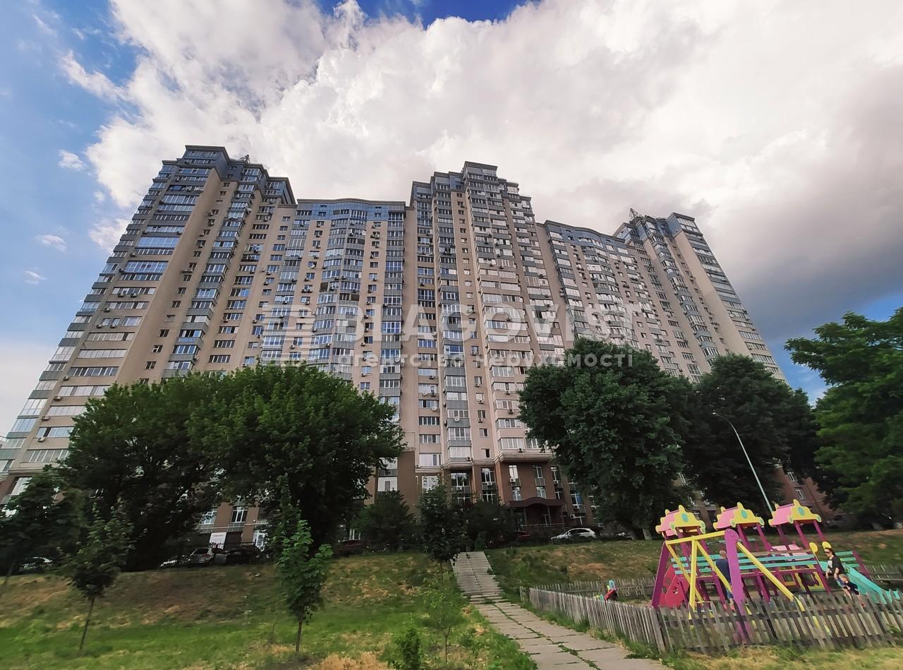 Квартира F-44130, Туманяна Ованеса, 15а, Киев - Фото 4
