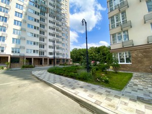 Квартира Заболотного Академика, 15б, Киев, Z-754100 - Фото 6