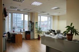Нежилое помещение, Дмитриевская, Киев, E-38264 - Фото 6
