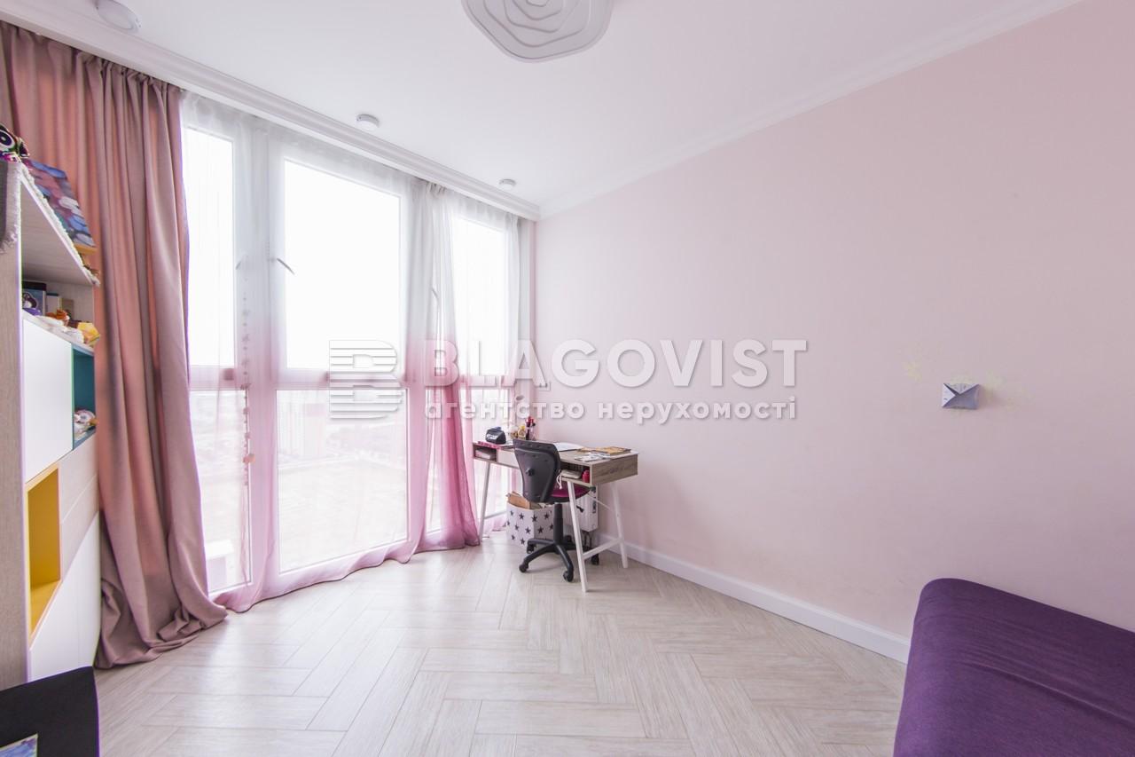 Квартира E-39550, Драгоманова, 2б, Киев - Фото 16