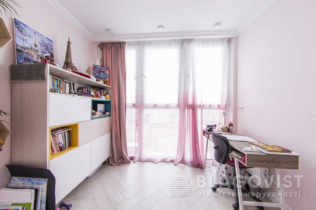 Квартира E-39550, Драгоманова, 2б, Киев - Фото 14