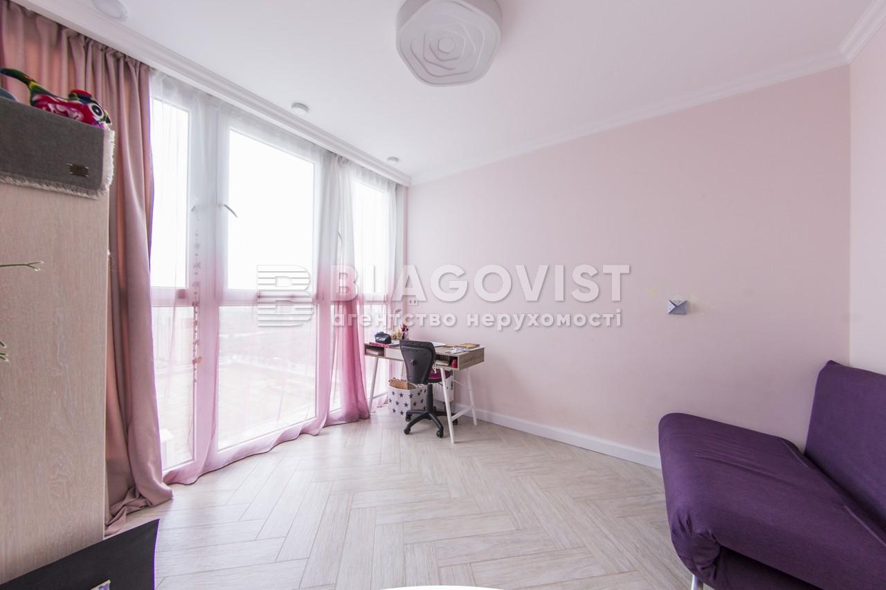 Квартира E-39550, Драгоманова, 2б, Киев - Фото 15