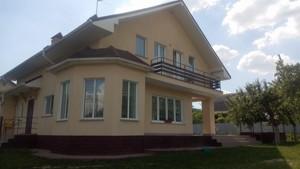 Будинок Ходосівка, R-33725 - Фото