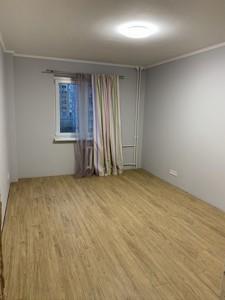 Квартира Саперно-Слободская, 8, Киев, Z-658253 - Фото3