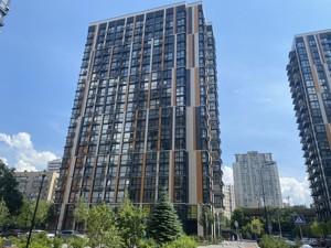 Нежитлове приміщення, Предславинська, Київ, Z-695715 - Фото
