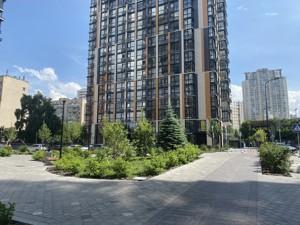 H-48094, Предславинская, Киев - Фото 2