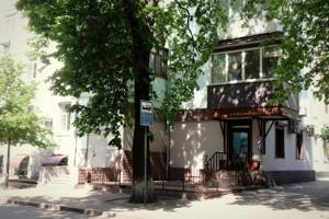 Нежилое помещение, Грушевского Михаила, Киев, Z-675077 - Фото 14