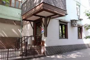 Нежилое помещение, Грушевского Михаила, Киев, Z-675077 - Фото 13