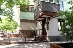 Нежилое помещение, Грушевского Михаила, Киев, Z-675077 - Фото 15
