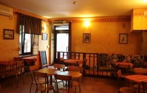 Нежилое помещение, Грушевского Михаила, Киев, Z-675077 - Фото 8