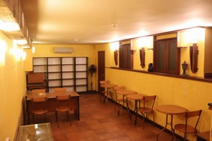 Нежилое помещение, Грушевского Михаила, Киев, Z-675077 - Фото 10
