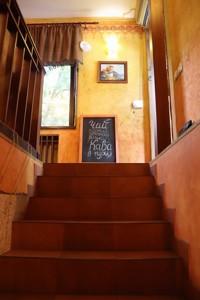 Нежилое помещение, Грушевского Михаила, Киев, Z-675077 - Фото 11