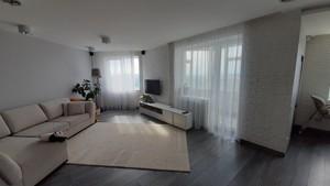 Квартира Ревуцького, 9, Київ, Z-670554 - Фото