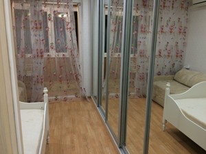 Квартира Z-622512, Леси Украинки бульв., 4, Киев - Фото 9