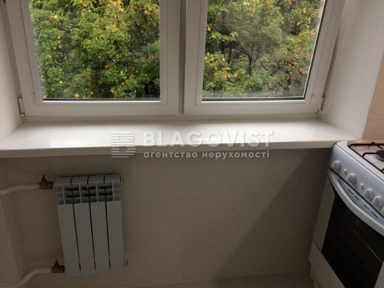 Квартира Z-622512, Леси Украинки бульв., 4, Киев - Фото 15